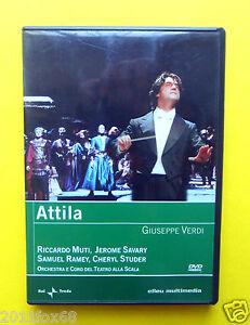 dvd-teatro-opera-giuseppe-verdi-attila-riccardo-muti-theater-opere-liriche-lyric