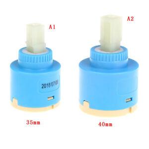 35-40mm-de-remplacement-cartouche-de-disque-en-ceramique-robinet-d-039-eau-mitigIHS