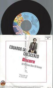 7-034-Eduardo-De-Crescenzo-Ancora