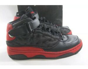 low priced 93704 78826 Image is loading Men-039-s-10-5-Nike-Air-Jordan-