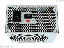 Quiet 400W Upgrade Power Supply for Dell Optiplex 755MT 735 740 745 MT N305P-06