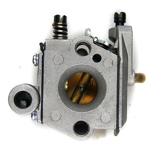 Zama Carburetor WT-194 Replacement Stihl