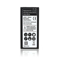 3500mAh Li-ion Battery Akku For SamSung Galaxy Note Edge N9150 N915K N915S N915L