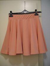 Korean Fashion Style Pink short Skirt Size XXS to XS to S