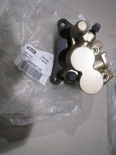 Freno trasera original derbi DXR quad 250 00q25001195