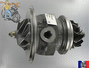 CHRA-TURBO-GARRETT-T2-SAAB-9-3-452068-1-452068-2-452068-3-452068-4-Made-in-USA