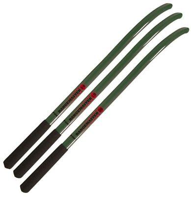 Fox Rangemaster Throwing Stick verschiedene Größen