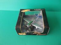 Maisto Special Edition p-47d Thunderbolt Air Force No31400