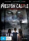 At Preston Castle (DVD, 2014)