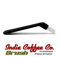 Group Head Cleaning Brush Espresso Coffee Machine | 1x, 3x, 5x, 10x | MULTI-BUY
