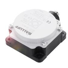 1Pcs New BALLUFF Proximity Switch BES 516-326-G-S4-C BES 516326GS4C