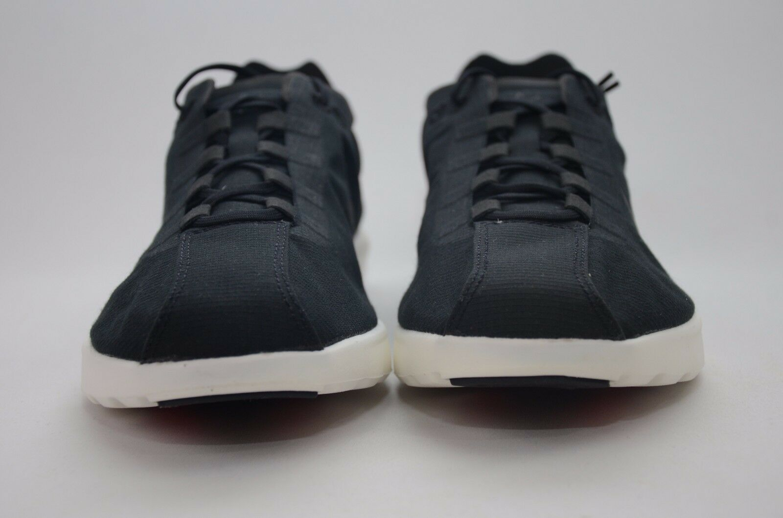 67b25c768c8 ... NikeLab Mayfly Lite Black Men s Size 5-7 New in Box Box Box 909555 001  ...