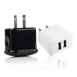Double Sided Iphone Charger