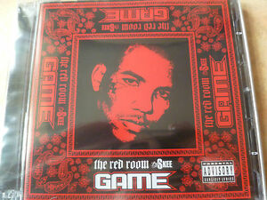 Game-The-Red-Room-SKEE-CD-2010-PHARRELL-BUSTA-RHYMES-LIL-WAYNE-BIRDMAN-DRE-XO