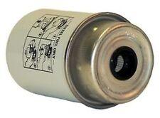 Carquest 86846 Fuel Filter WIX 33546  napa 3546