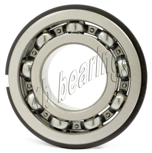 Ford Consul /& Zephyr New Drive Shaft Ball Bearing