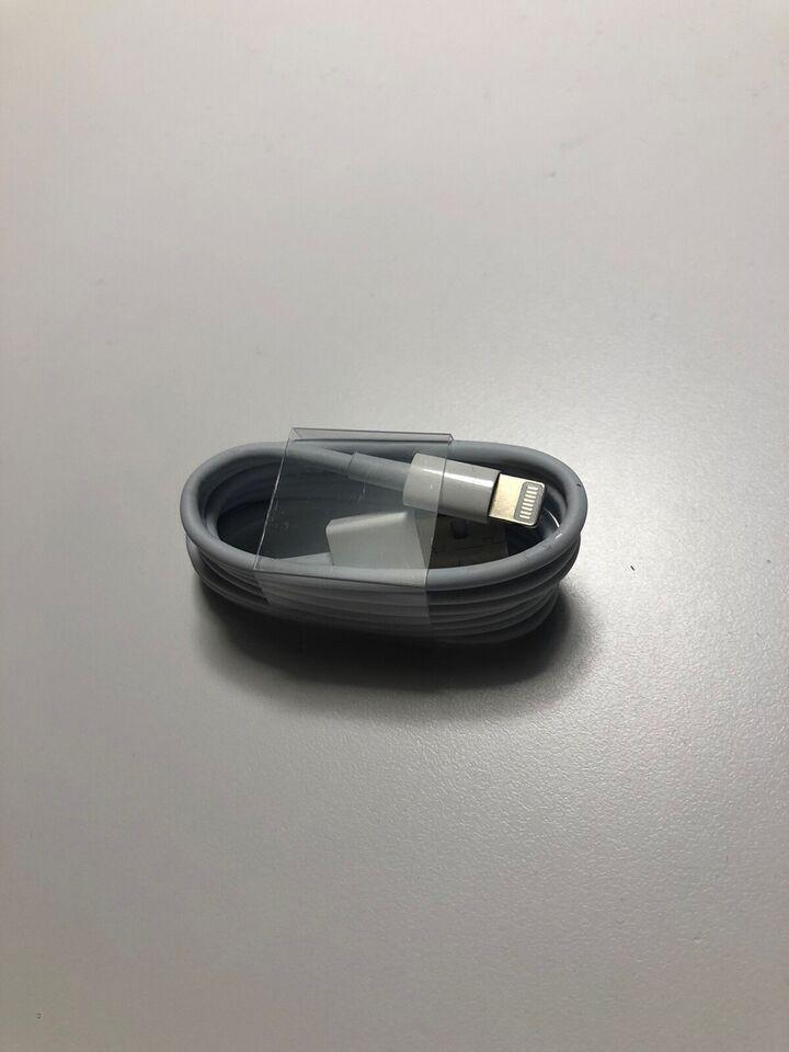 Kabel, t. iPhone, 11