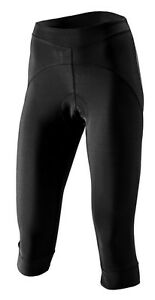 Road Cycling Cannondale Prelude Bib Knickers