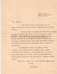 Nat-Pendleton-Film-and-Stage-Actor-amp-Olympian-Signed-Letter-TLS-1936