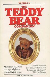 Vintage Book Price Guide 6