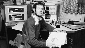 DJs-Kenny-Everett-amp-Chris-Denning-BBC-Rock-Radio-Program-from-5-20-1967