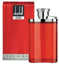 Treehousecollections: Dunhill Desire Red EDT Perfume Spray For Men 100ml