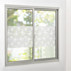 casa-pro-Privacy-Film-Vaso-de-leche-mariposa-75-cm-x-1M-Estatica