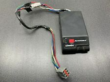 For 1989-1993 Nissan 240SX Computer Control Relay SMP 53187BD 1991 1996 1990