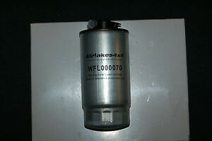 Land-rover-Rangerover-L322-3-0-Diesel-Fuel-Filter-WFL000070