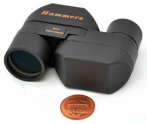 Hammers-Pocket-Mini-Monocular-Spotting-Scope-Spy-Glass