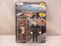Star Trek - The Next Generation - Lt. Commander Data Noc (317st7) 6979