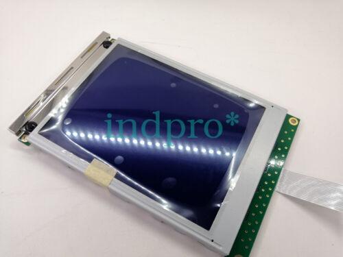 À propos de Siemens TP177B 6AV6 642-0BC01-1AX0 écran LCD