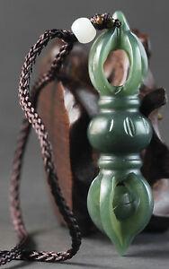 Chinese-natural-hetian-jade-hand-carved-hetian-jade-pendant-2-1-inch