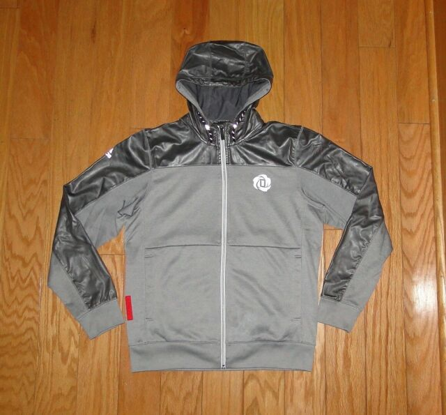 adidas d rose windbreaker