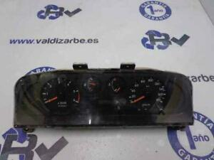 Picture-Instruments-939999-For-Ford-Maverick-ML-Basic-0-93