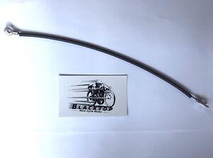 Triumph-Dual-Seat-Check-Wire-60-0374-EXPRESS-POST