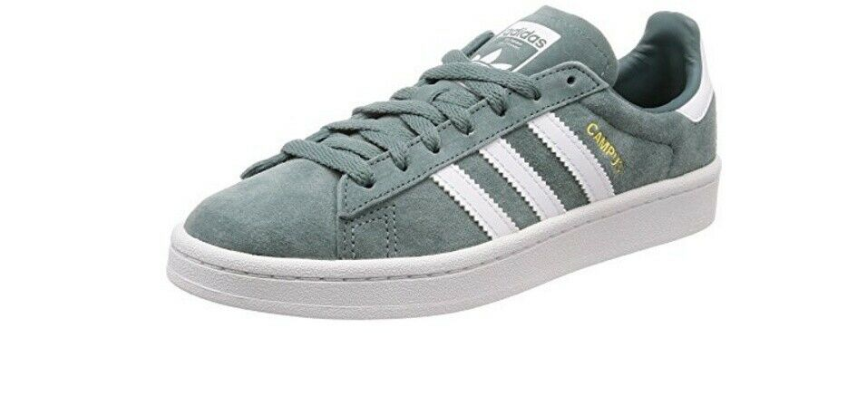 ADIDAS CAMPUS MEN'S CASUAL SHOES B37822