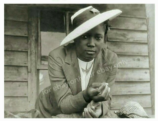 Beautiful Black Teen Bbc