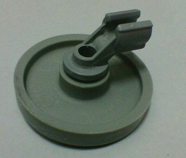 Frigidaire 5304521179 Dishwasher Dishrack Roller Lower Genuine OEM part