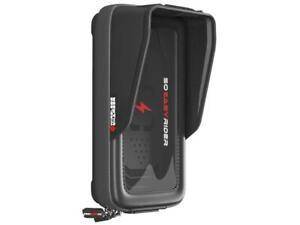 Coque-de-telephone-motorrad-SO-EASY-RIDER-Qi-Vertical-Case-Full-Box