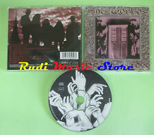 CD BETHZAIDA Nine worlds SEASON OF MIST SOM 002 (Xs3) no lp mc dvd