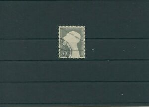 Germany-Federal-Frg-vintage-yearset-1953-Mi-165-Postmarked-Used-More-Sh-Shop-4