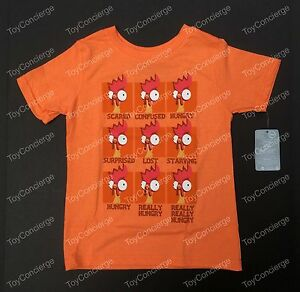 3d0a11359 DISNEY Store TEE for Boys HEIHEI