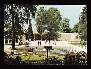528-O-AK-Ansichtskarte-Bad-Wildungen-Reinhardshausen-Wandelhalle-Hessen