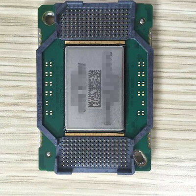 6319W NEW Model DMD Chip for 1076-6318W 6328W 6329W For DLP Projectors
