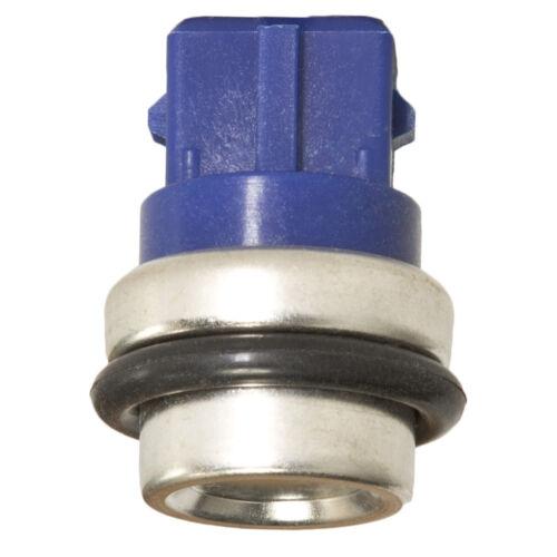 Engine Coolant Temperature Sensor Delphi TS10281