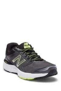 NIB New Balance Men's 560 M560LH7 560V7