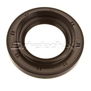 TOYOTA-HILUX-2002-ON-DIFF-REAR-PINION-SEAL-OR-TO-SUIT-29-SPLINE-FLANGE
