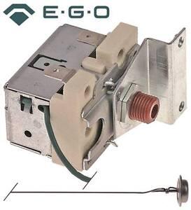 Ego-56-10573-510-Tr-per-Eloma-Genius-MB-611-1011-2011-C