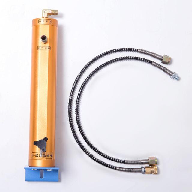 DIY & Tools Power, Garden & Hand Tools Air Filter External Water-Oil